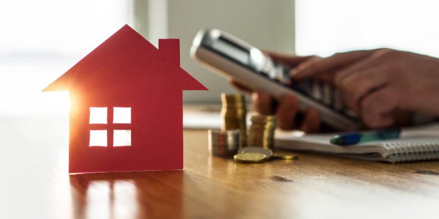 Crédit immobilier : augmentation du coût en 2019 ?