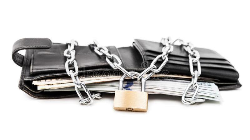 crédit interdit bancaire