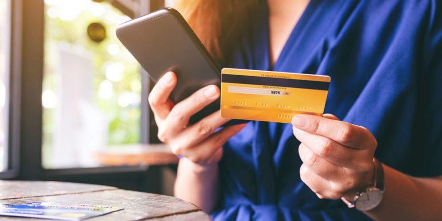 crédit sans justificatif